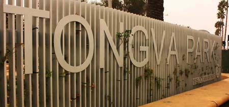 PYFC Santa Monica Help Tongva Park Naming