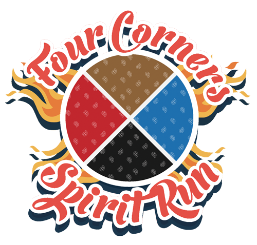 Four Corners Spirit Run